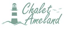 Chalet Ameland